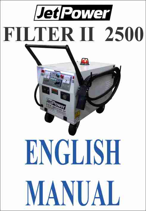 minicapafilter2english